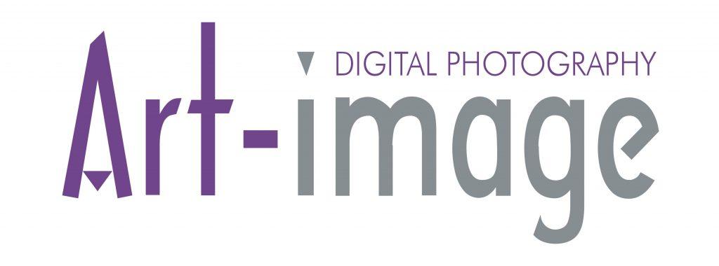 Art-Image Logo
