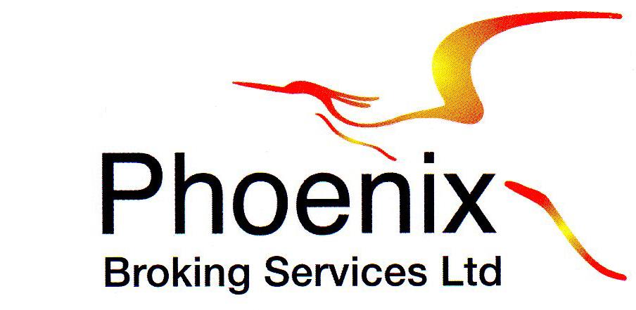 Phoenix Insurance Logo