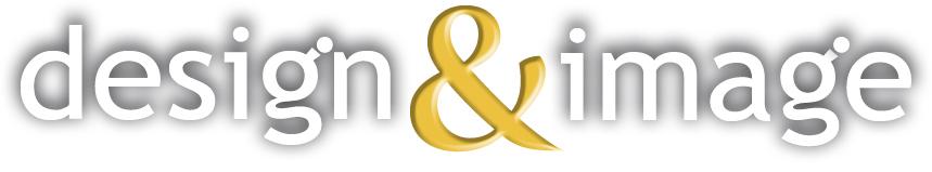 Design & Image logo
